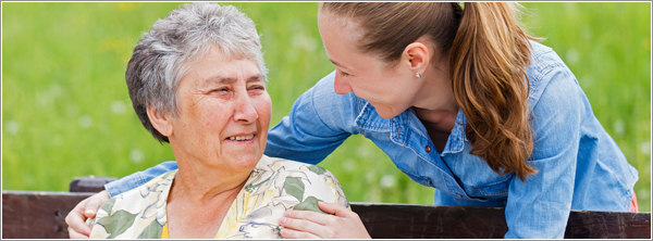 Delaware Caregiving Management & Eldercare Resolution