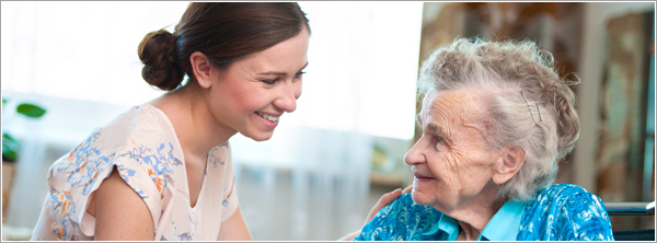 Delaware Home Health Care and Hospice Services
