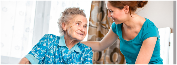 Delaware Non-medical Home Care Services